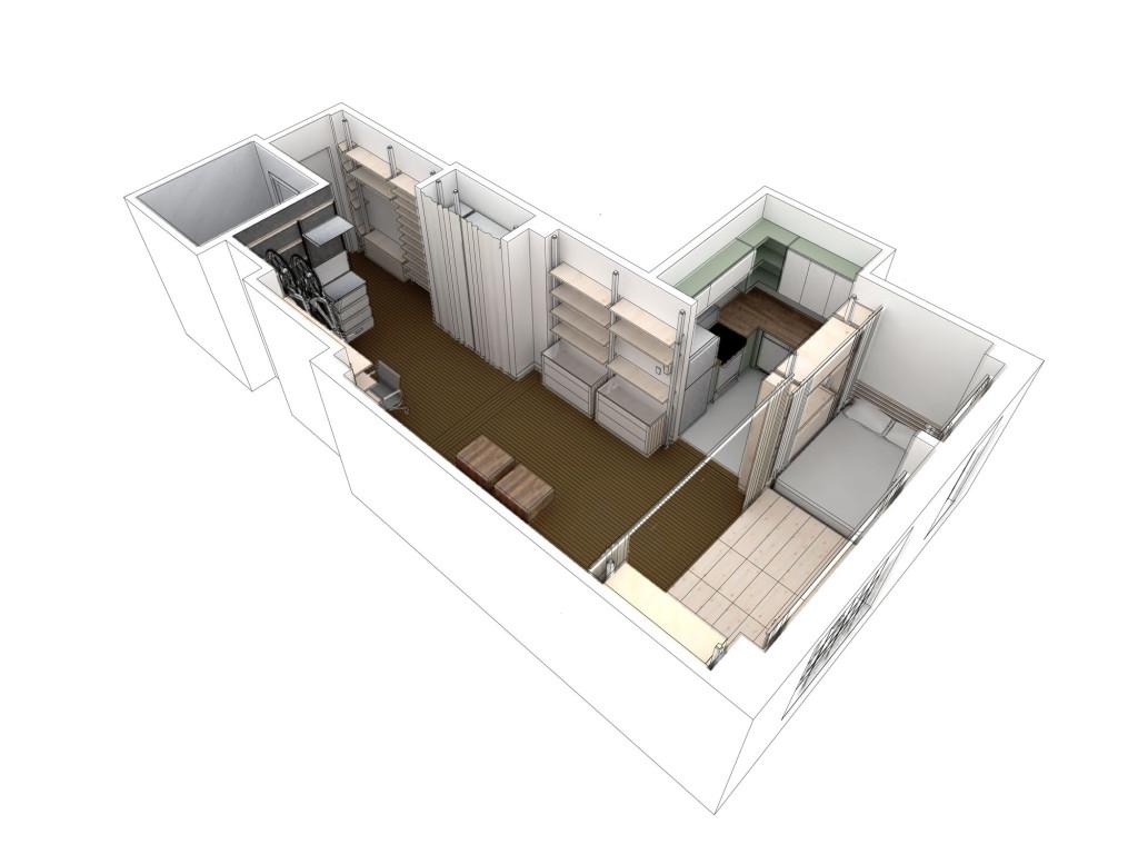 aerial diagram1