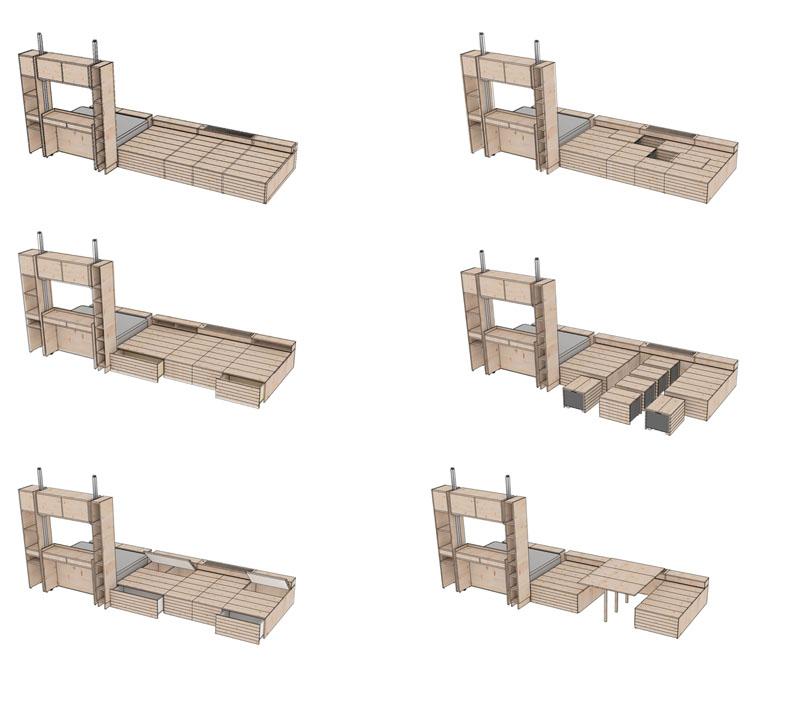 platform diagrams-web